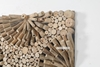 Picture of ARTHER 02 Wall Decor *Driftwood