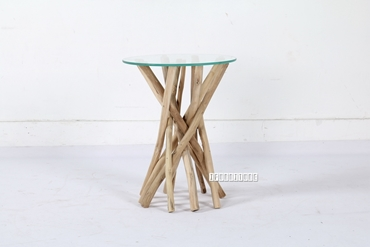 Picture for category End & Side Table