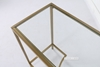 Picture of GOLDIE CONSOLE Table