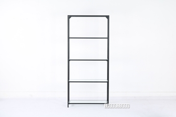 Picture of STILETTO 5 TIER MULTI PURPOSE SHELF