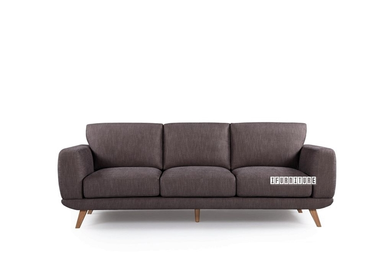 Picture of CARDIFF 3+2 SOFA RANGE