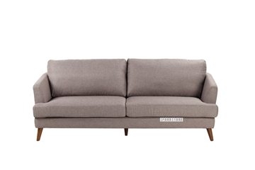 Picture of MARYPORT SOFA *LIGHT GREY