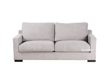 Picture of BLANDFORD SOFA *Feather Filled BEIGE