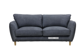 Picture of MADRID 3+2 SOFA RANGE *Genuine Leather