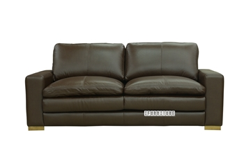 Picture of AMAZON 3+2 SOFA RANGE *Genuine Leather