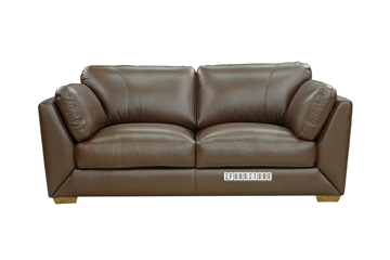 Picture of HELMSLEY 2+3 SOFA RANGE  *Genuine Leather