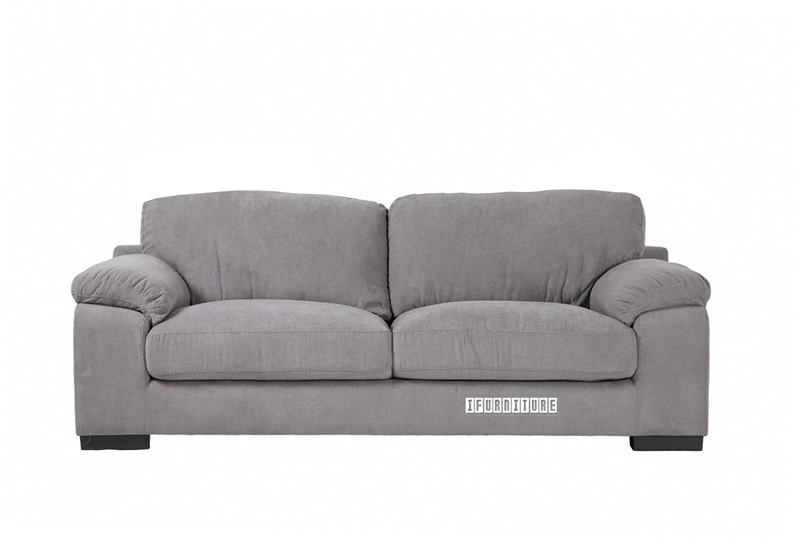 Picture of BARNSBURY  3+2 SOFA RANGE *Memory Foam