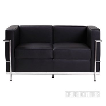 Picture for category LOVESEAT