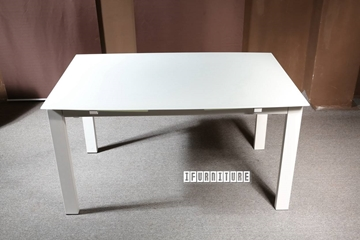 "Picture of OTAGO 55""-94"" Extension Dining Table"