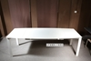 """Picture of OTAGO 55""""-94"""" Extension Dining Table"""