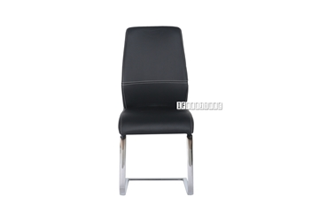 Picture of WALTON Dining Chair *BLACK