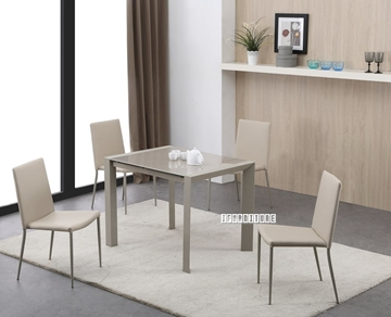 "Picture of OPERA 48-72"" Extension Dining Table"