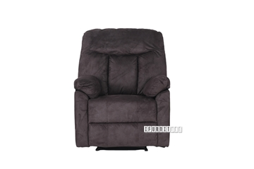Picture of NISEKO Reclining Arm Chair *Dark Grey
