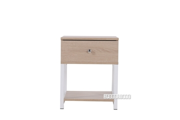 Picture of OXFORD Nightstand *OAK