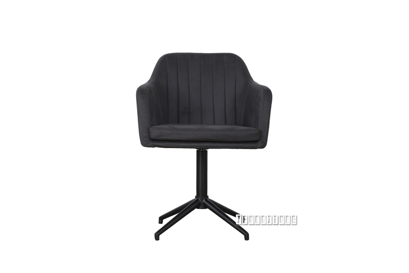 Picture of ATELIER DINING/ Office  Swirl Chair