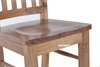 Picture of FRANCO Solid NZ Pine Dining Chair