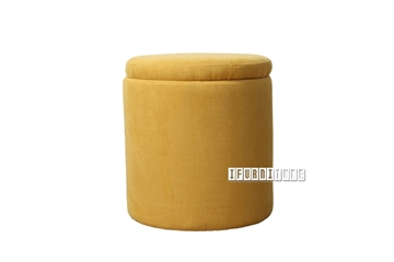 Picture of Saturn Storage Ottoman