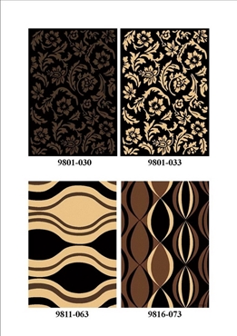 Picture for category Rugs and Mats