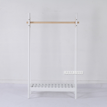 Picture for category Coat Rack