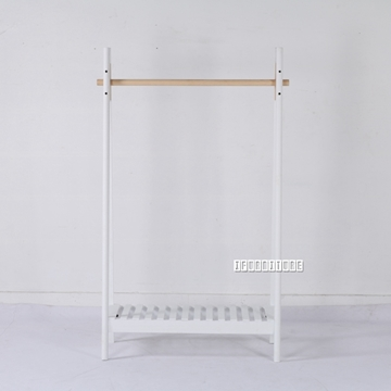 Picture of MEGAN Coat Rack *White