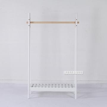 Picture of MEGAN Coat Rack *White
