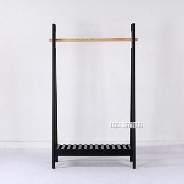 Picture of MEGAN Coat Rack *Black