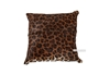 Picture of CESSA Pillow/Cushion *Genuine Goathide