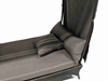 Picture of TAKAPUNA Rattan Outdoor Daybed
