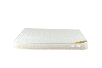 Picture of Royal Foam Mattress