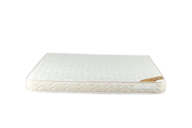 Picture of Royal Foam Mattress
