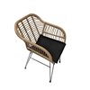 Picture of SummerWind 3 PCS Patio Set