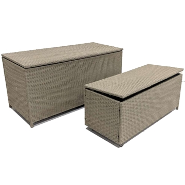 Picture of Patio Storage Box