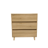 Picture of Reno 3 Drawer Chest