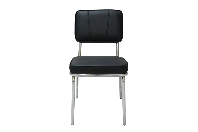Picture of BAZA DINING CHAIR