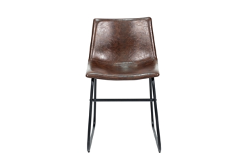 Picture of PLONA DINING CHAIR