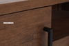 Picture of AURELIUS SOLID OAK TV STAND