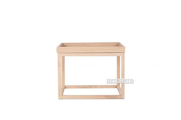 Picture of ADAMSTOWN SIDE TABLE