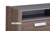 Picture of TECOMA 2 DRAWERS TV UNIT