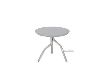 Picture of BALLA Side Table in 2 size