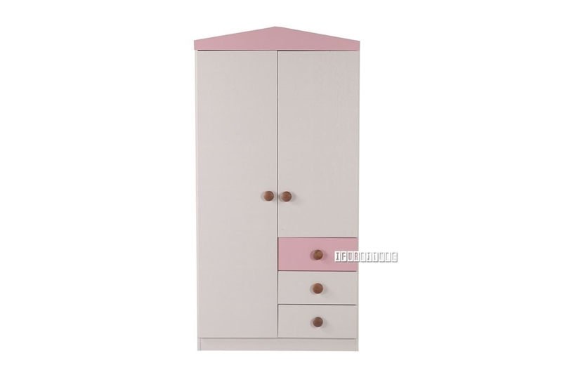 Picture of TWIRL WARDROBE *PINK