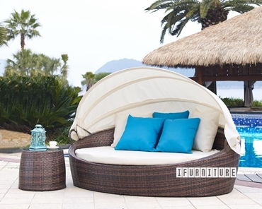 Picture for category Daybed