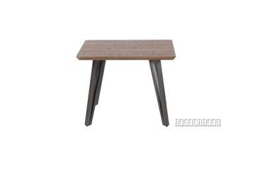 Picture of PLAZA SIDE TABLE