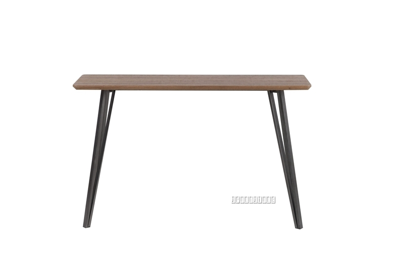 Picture of PLAZA CONSOLE TABLE