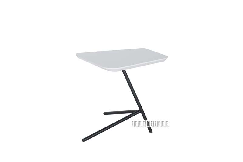 Picture of KITE SIDE TABLE