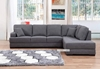 Picture of KARLTON Sectional Sofa *DARK