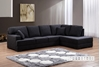 Picture of KARLTON Sectional Sofa *LIGHT