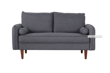 Picture of OLIVIA LOVESEAT *GREY