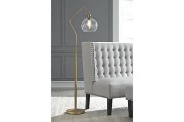 Picture of Marilee floor lamp