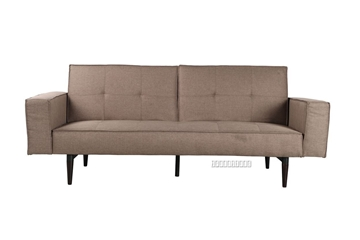 Picture of Danny Sofa Bed--with USB Port