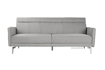 Picture of Click Sofa Bed